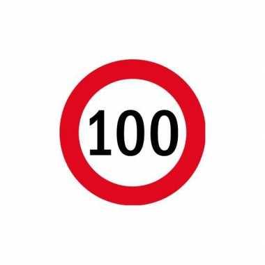 100 jarige bierviltjes