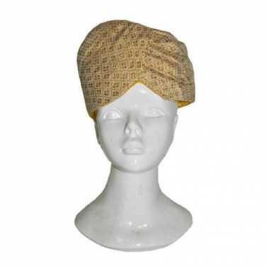 1001 nacht sultan hoed