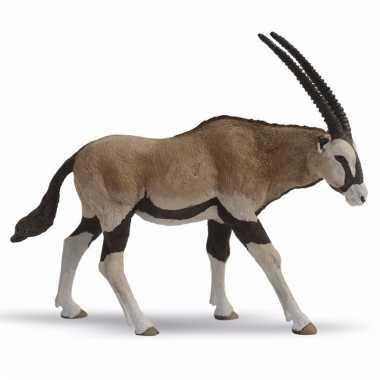 Antilope speeldiertje 15 cm