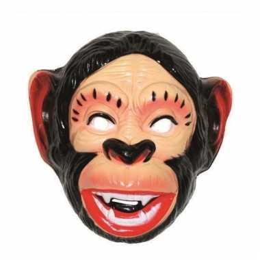 Apen maskers voor volwassenen