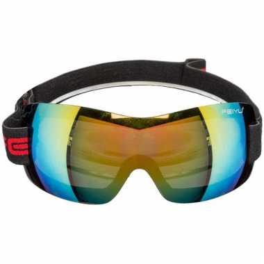 Apres ski bril voor volwassenen