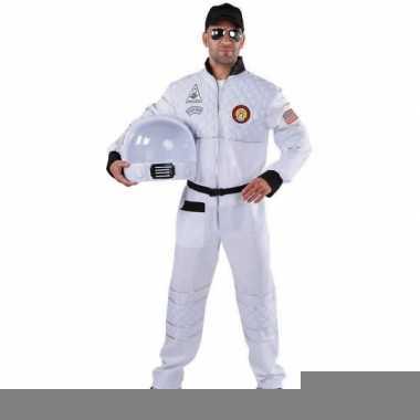 Astronaut pak voor heren
