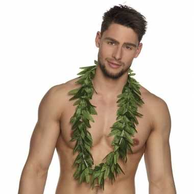 Cannabis slingers