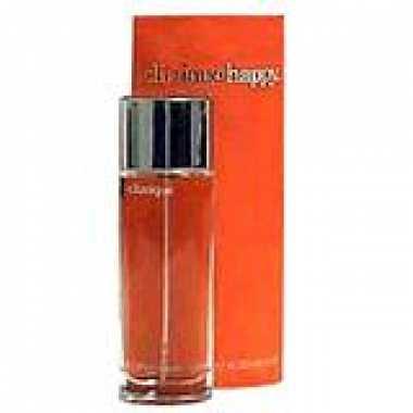 Clinique happy parfum 30 ml geurtje