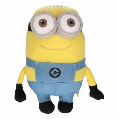 Despicable me tom 30 cm pluche