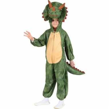 Dinosaurus kostuums voor kids