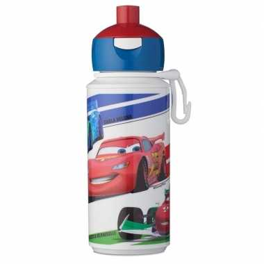 Disney cars anti-lek school drinkbeker 275 ml
