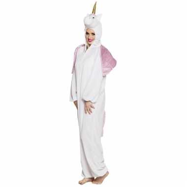 Eenhoorn onesie 180 cm