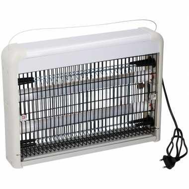 Elektrische insectenlamp 38 cm