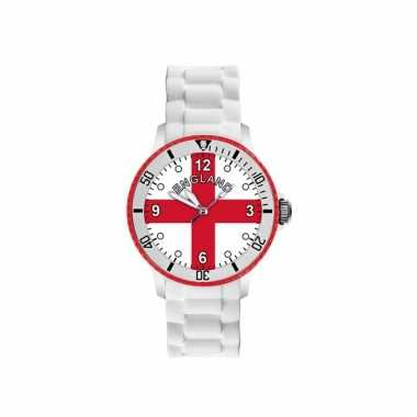 Engeland horloge voor volwassenen