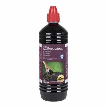 Farmlight aanmaakvloeistof 1 ltr