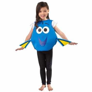 Finding dory pak voor kinderen