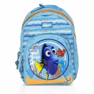 Finding dory tas voor kinderen