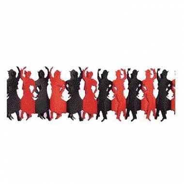 Flamengo dans slingers 3 meter