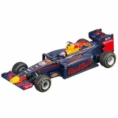 Formule 1 speelgoedwagen max verstappen 1:43