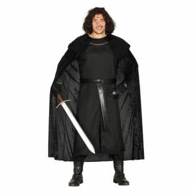 Game of throns look-a-like kostuum