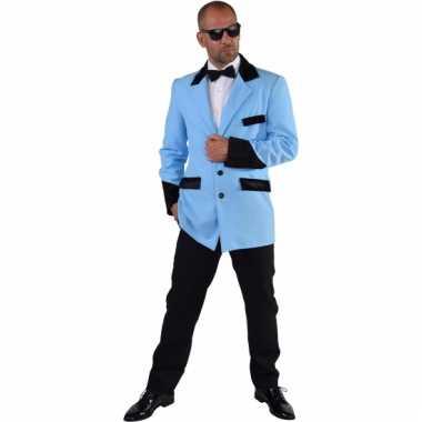 Gangnam style jasje voor heren