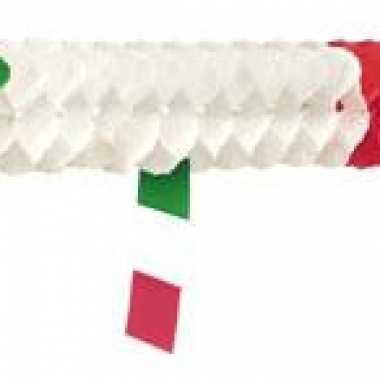Italiaanse slinger 4 meter