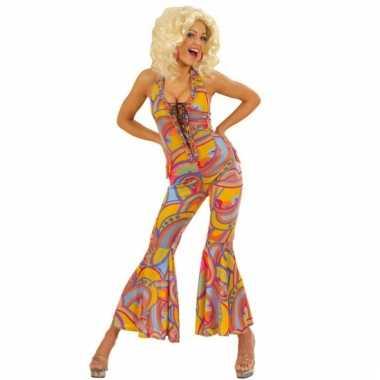 Jaren 70 kleding voor dames