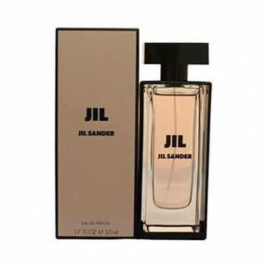 Jil woman edp 30 ml geurtje
