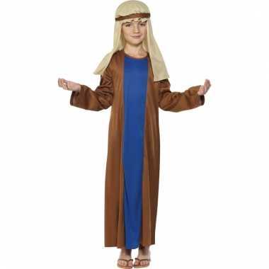 Jozef pak voor kinderen