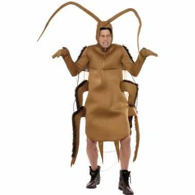 Kakkerlakken pak