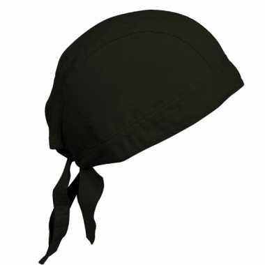Kaky dames hoofddoek