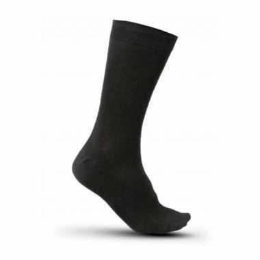 Katoenen sokken voor volwassenen