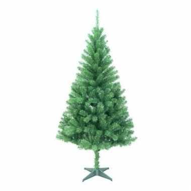 Kerst kunstboom 150 cm canadian pine