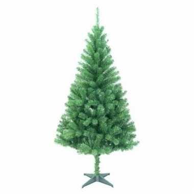 Kerst kunstboom 180 cm canadian pine