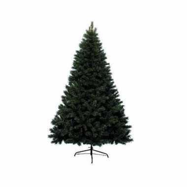 Kerst kunstboom canada spruce groen 180 cm