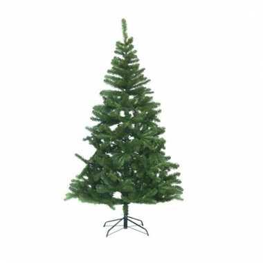 Kerstboom 210 cm luxe