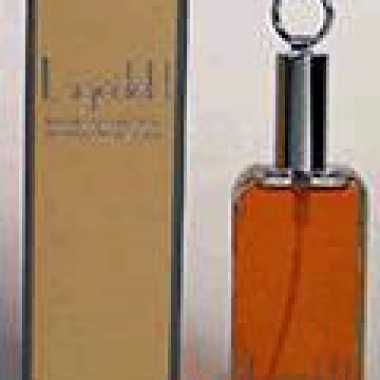 Lagerfeld classic edt 60 ml geurtje