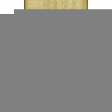 Luxe gouden tafel tafelkleed 138 x 220 cm