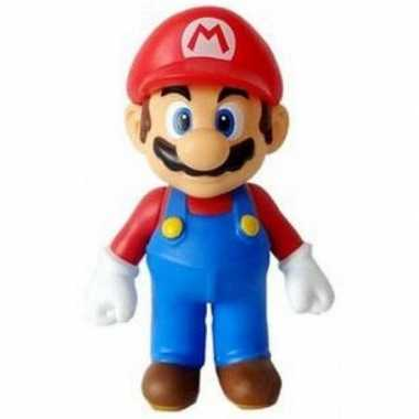 Mario collectable 23 cm