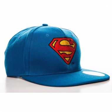 Merchandise superman pet volwassenen