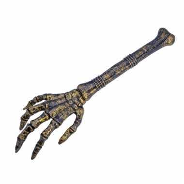 Nep skelet hand 63 cm