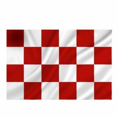 Noord brabantse vlag