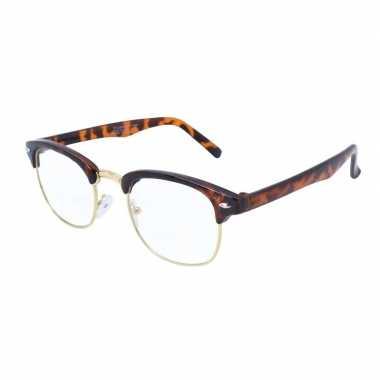 Opa feest bril voor volwassenen