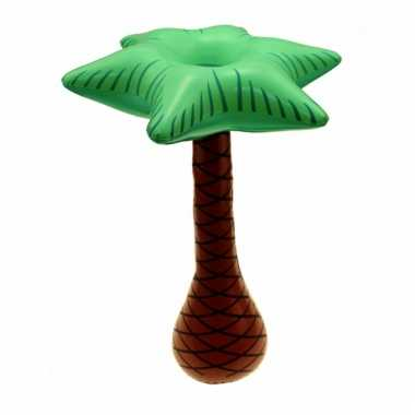 Opblaasbare palmbomen 70 cm