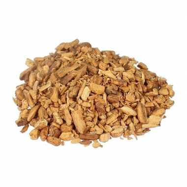 Palo santo geurhoutjes 250 gram