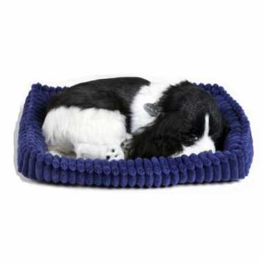 Perfect petzz cocker spaniel knuffel hond