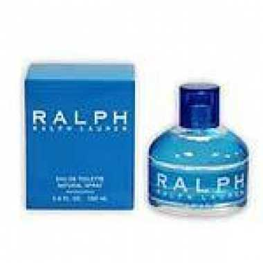 Ralph lauren ralph edt 30 ml