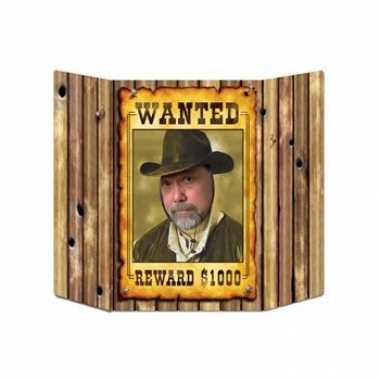 Reward stand-in bord 94 x 63 cm