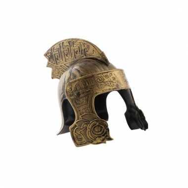 Ridder helm voor mannen