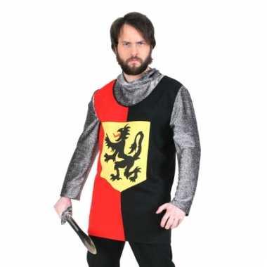 Ridder shirt luxe voor heren