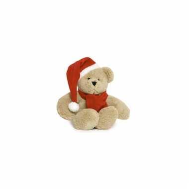 Rode poppen sjaal
