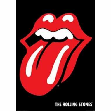 Rolling stones maxi poster 61 x 91,5 cm