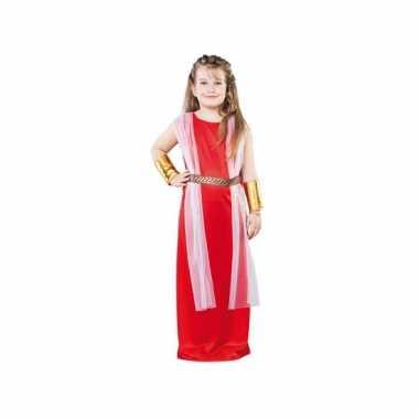 Romeins kostuum voor meisjes