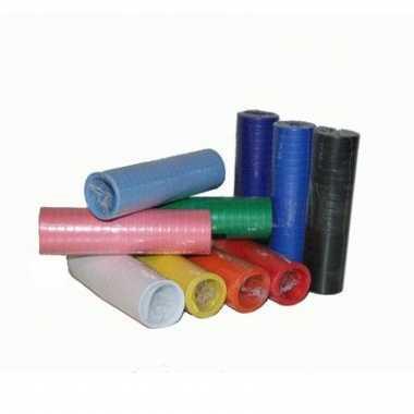 Serpentine pakket met 10 kleuren